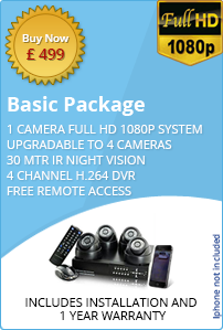 home-cctv-basic-package%5B1%5D.png